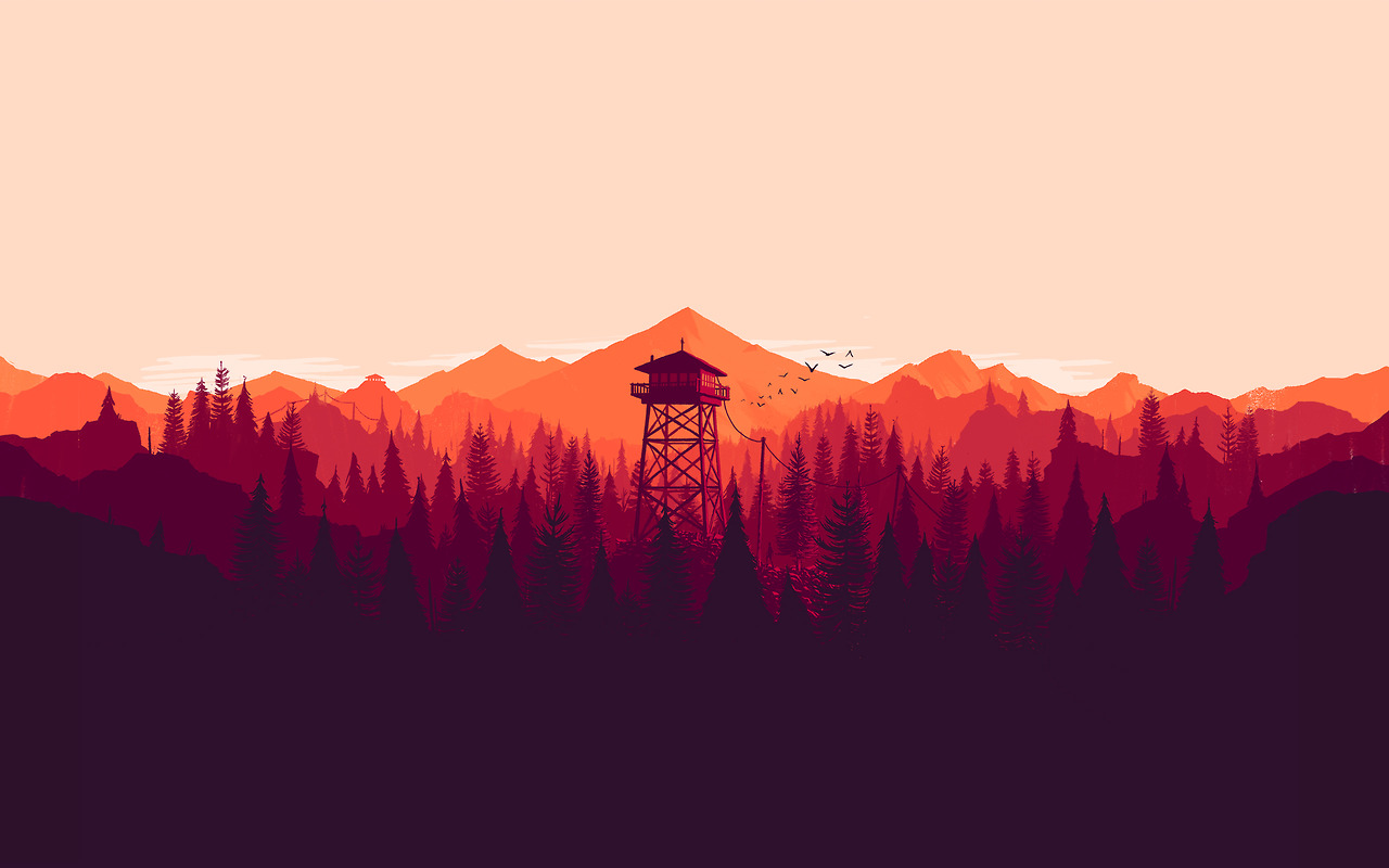 Indie HD Backgrounds - Wallpapercraft