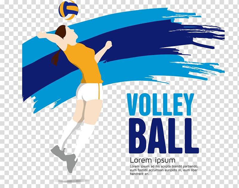 Volley ball Beach volleyball Game Volleyball Players 800x628