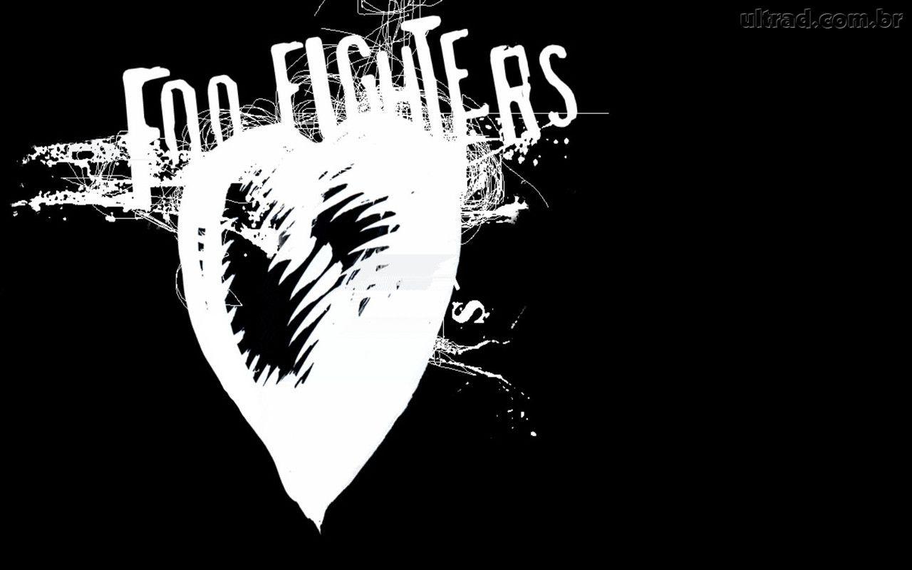 Los mejores wallpapers de Foo Fighters   Taringa 1280x800
