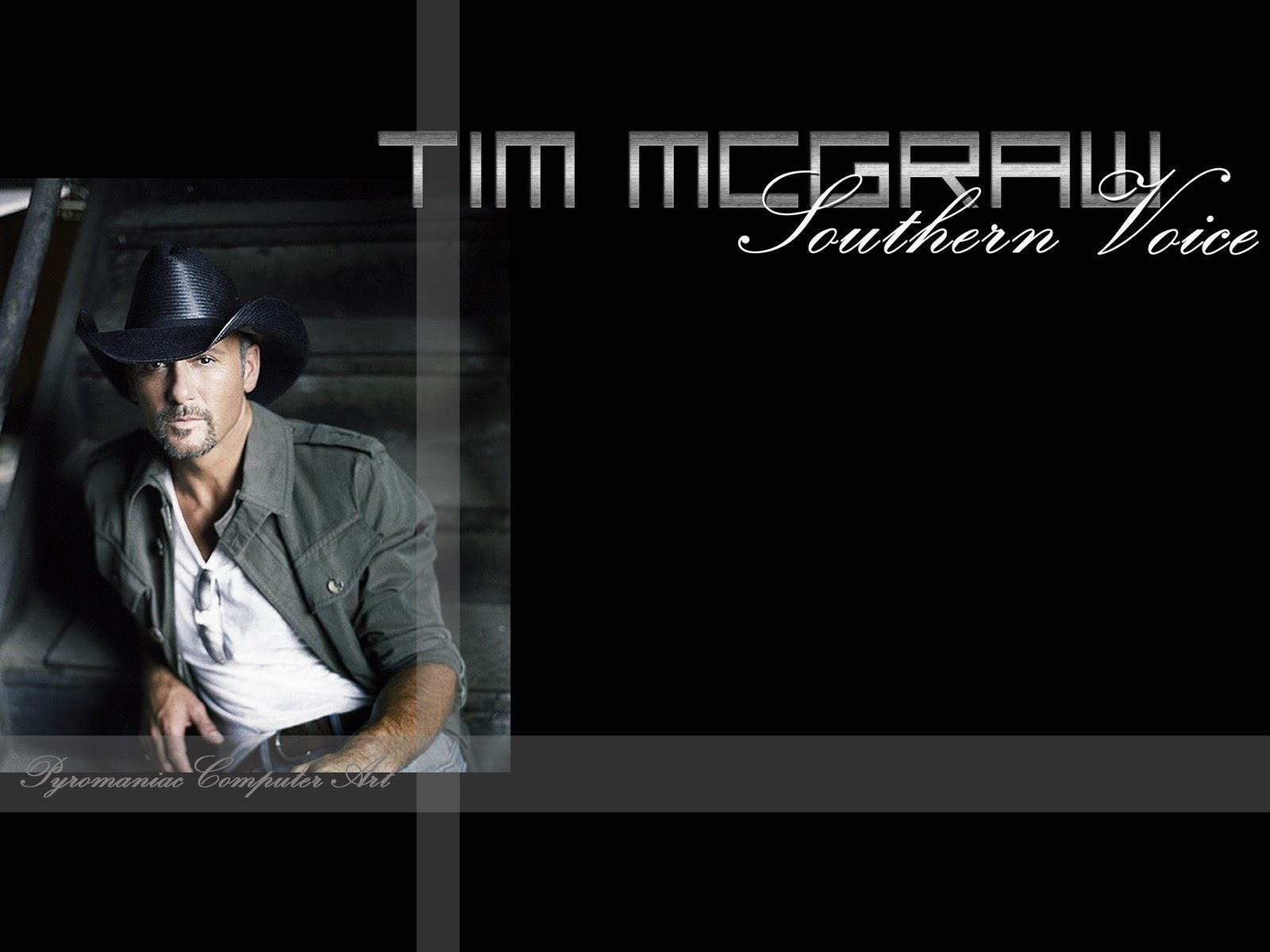 Pyromaniac Art Tim McGraw Wallpaper Southern Voice 1600x1200