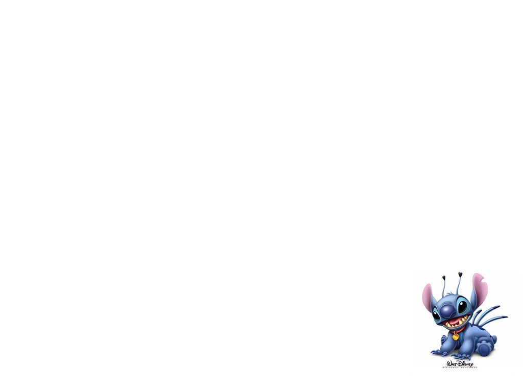 Lilo Stitch   Disney Wallpaper 67473 1024x768