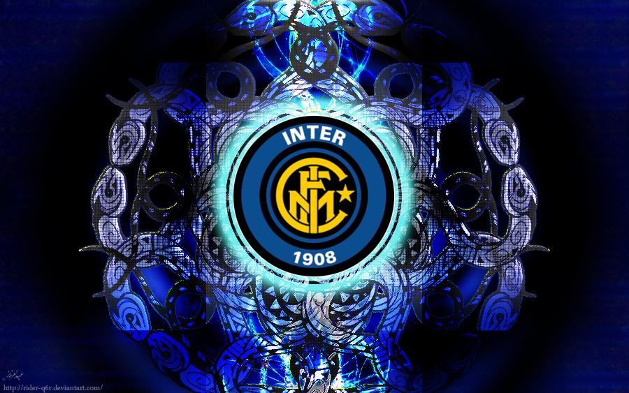 Inter Milan FC Wallpaper HD HD Wallpapers Backgrounds Photos 900x563