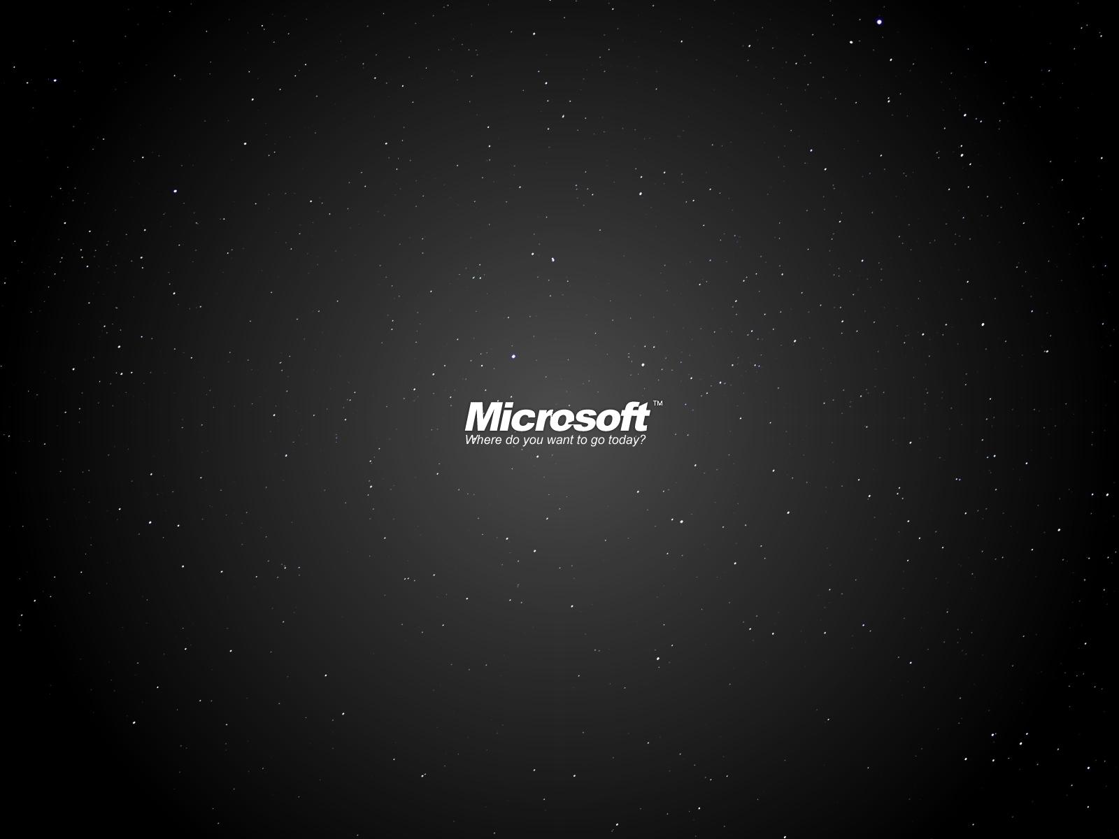 Windows OS Blog high resolution wallpapers 1600x1200