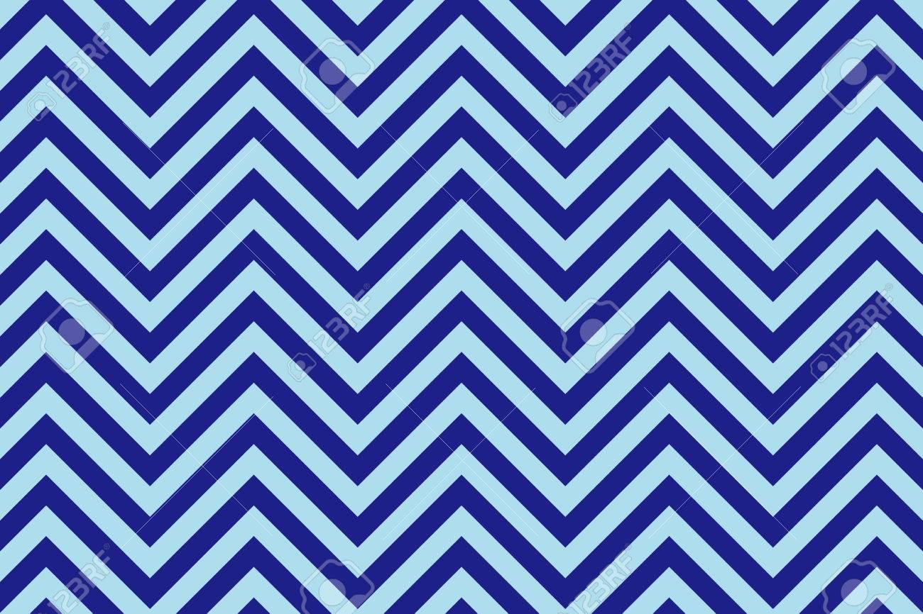Background Wallpaper Zig zag Zig zag Pattern Stripes Stripes 1300x866