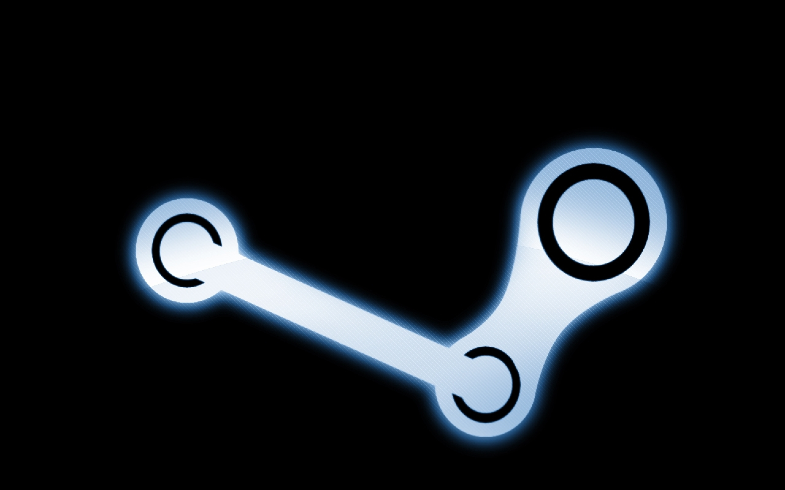 Free Download Download Wallpapers Download 2560x1600 Steam