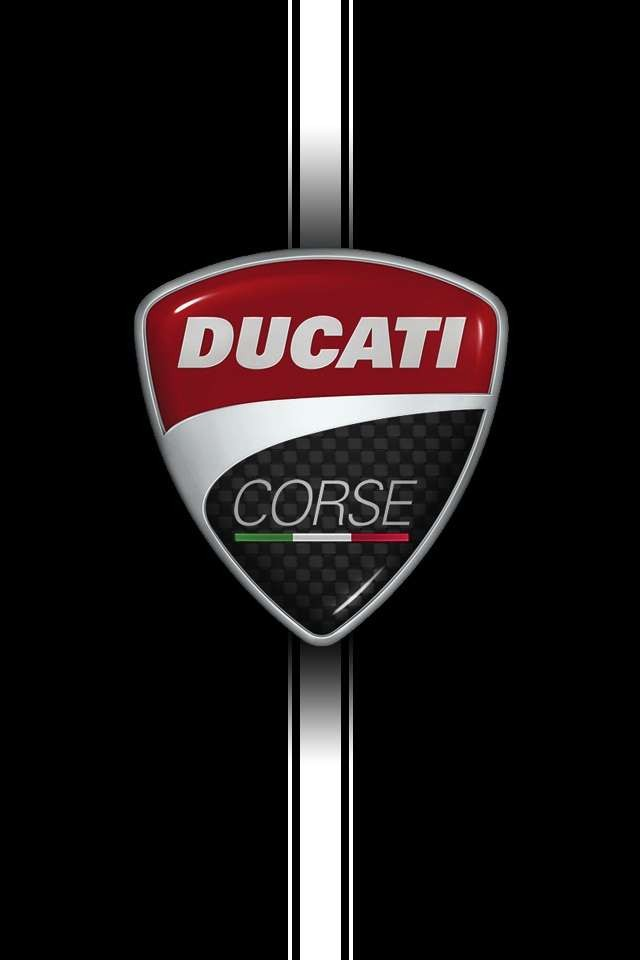 Ducati Community Explore Ducati Community 640x960