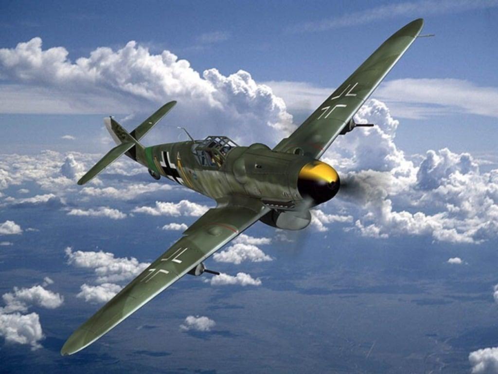 wwii fighter planes wallpaper wallpapersafari