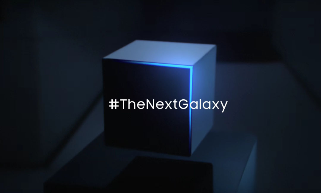 Samsung Galaxy S7 Official Wallpapers Leaked AxeeTech 1080x649