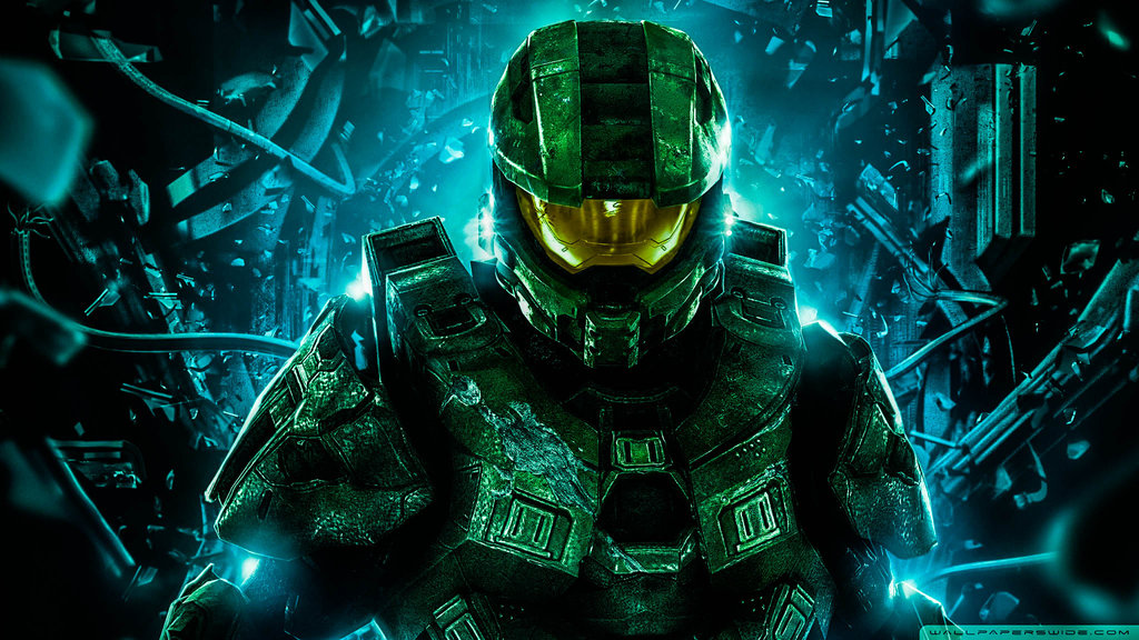 Free Download Halo 5 Master Chief Wallpaper Halo 5 Master Chief Wallpaper 1024x576 For Your Desktop Mobile Tablet Explore 45 Master Chief Wallpaper Halo 5 Master Chief Wallpapers Hd