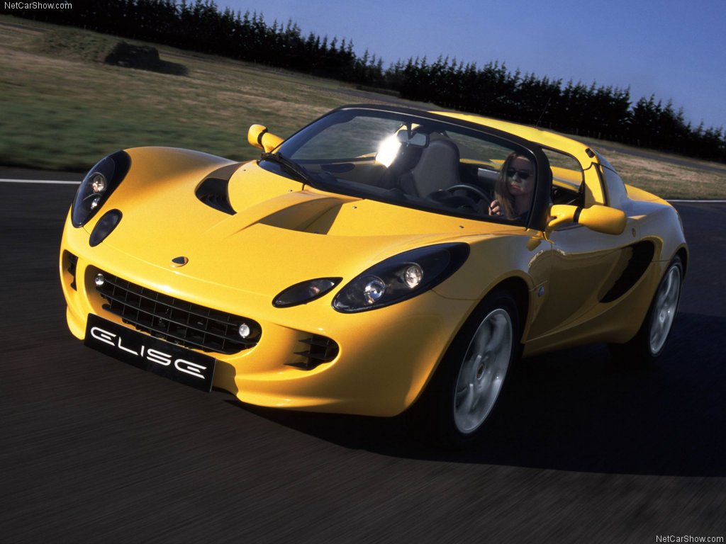 Lotus Car Wallpapers COOL CARS Sports Cars 24 1024x768