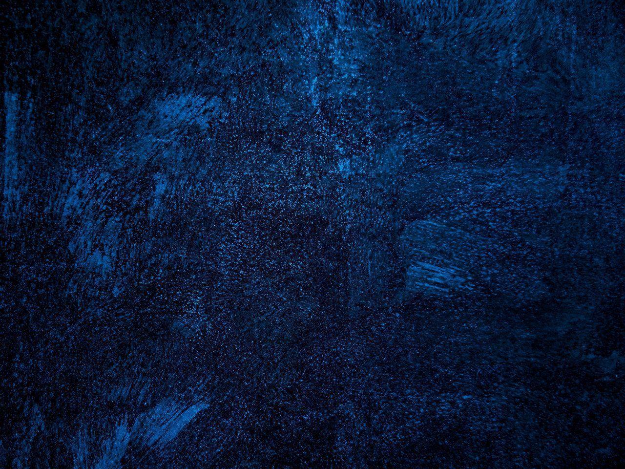 Dark Blue Backgrounds 1280x960