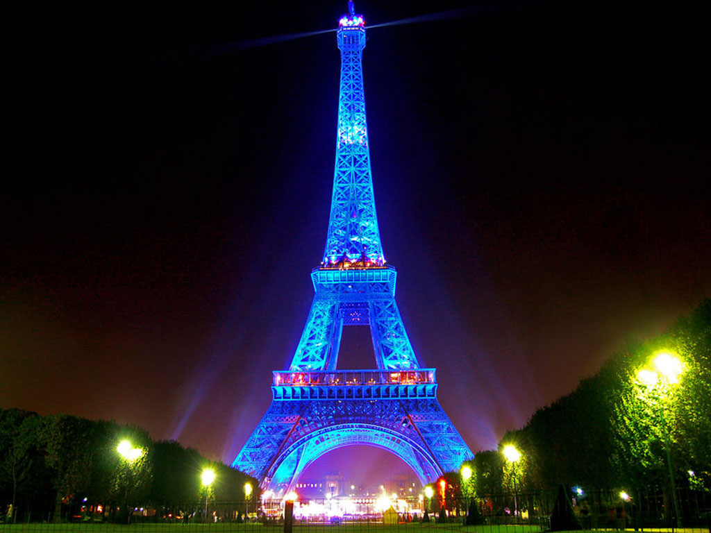 46 eiffel tower hd wallpapers on wallpapersafari - Paris eiffel tower desktop wallpaper ...