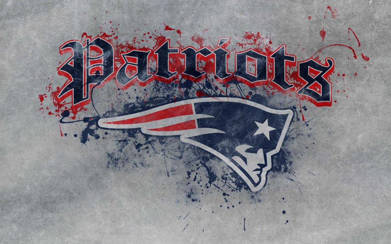 Tennis Wallpaper Nfl New England Patriots Logo 1920 X 1080 193 Kb Jpeg 1440x900