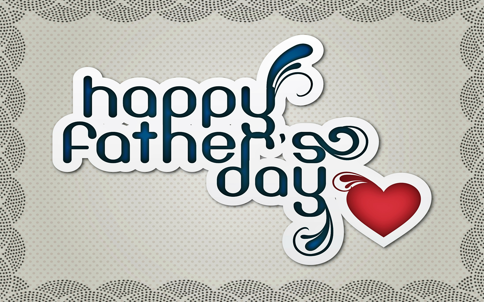 Happy Fathers Day Images 2019 Fathers Day Pictures Photos Pics 1920x1200