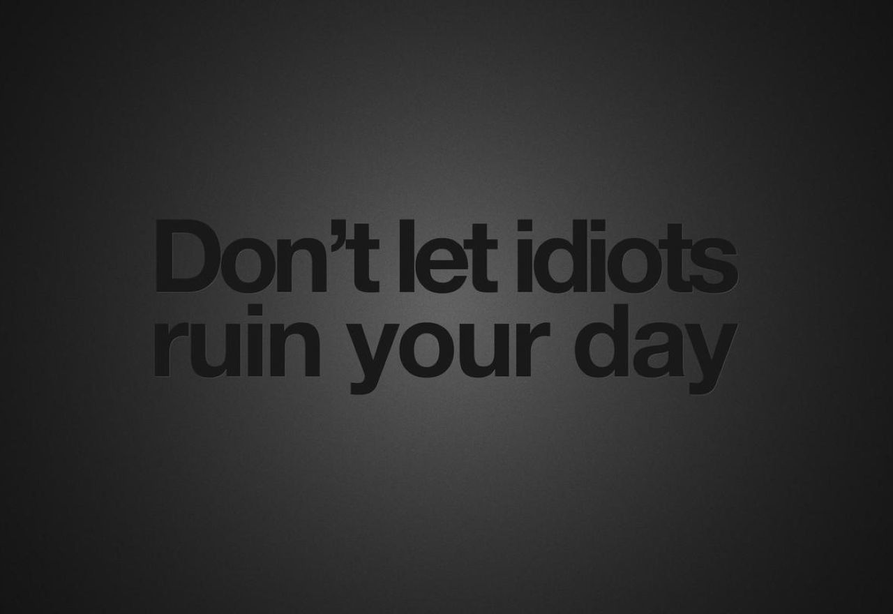 Tumblr Quotes Laptop Wallpapers   Top Tumblr Quotes Laptop 1280x880