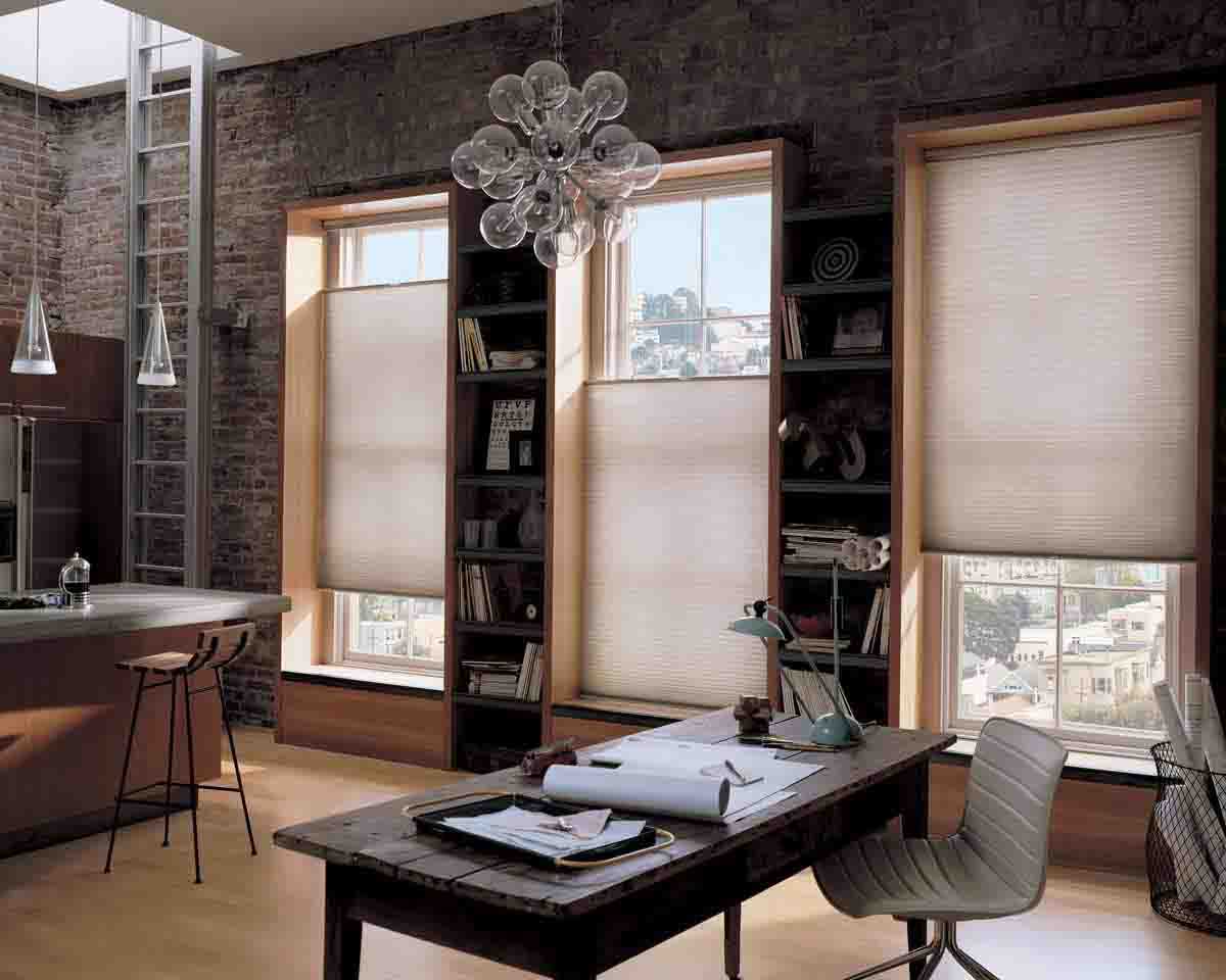 american blinds and wall paper is an excellent place to go to if you 1200x960