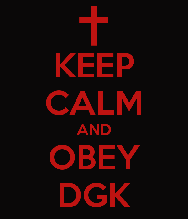 Dgk Wallpaper Iphone Widescreen wallpaper 600x700