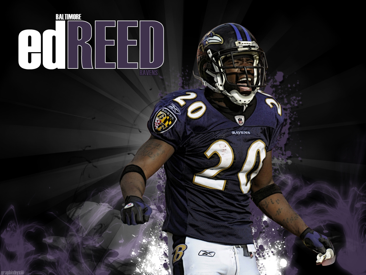 Baltimore Ravens HD desktop wallpaper Baltimore Ravens wallpapers 1280x960