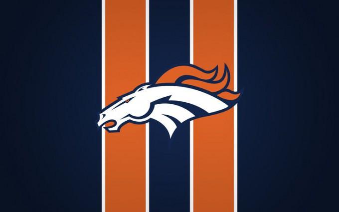 Denver Broncos Ipad Wallpaper 680x425