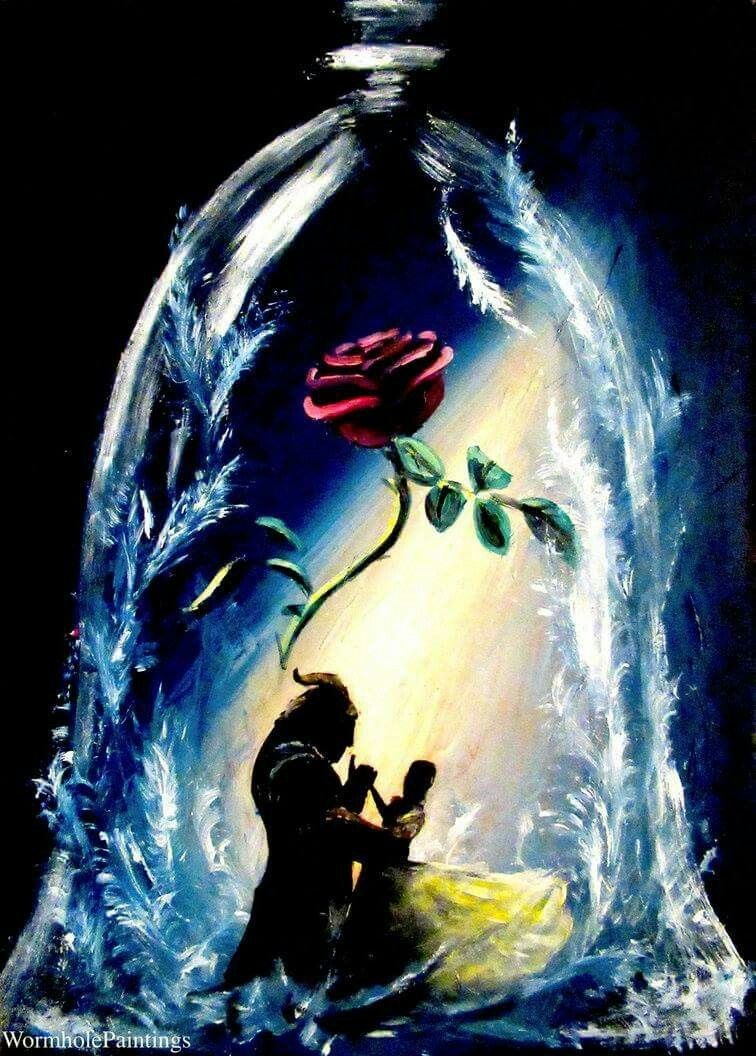 WallpaperBy Artist Unknown Art Disney artwork Disney 756x1056
