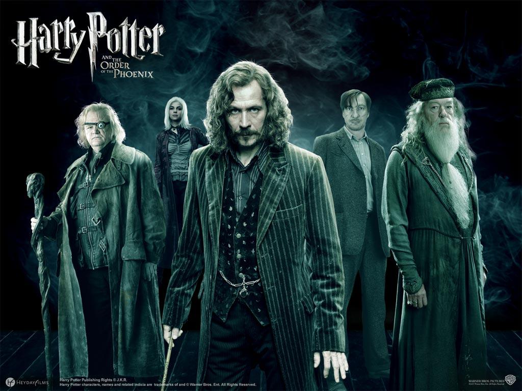 Wallpapers Harry Potter Movies Daniel Radcliffe JK Rowlings Harry 1024x768