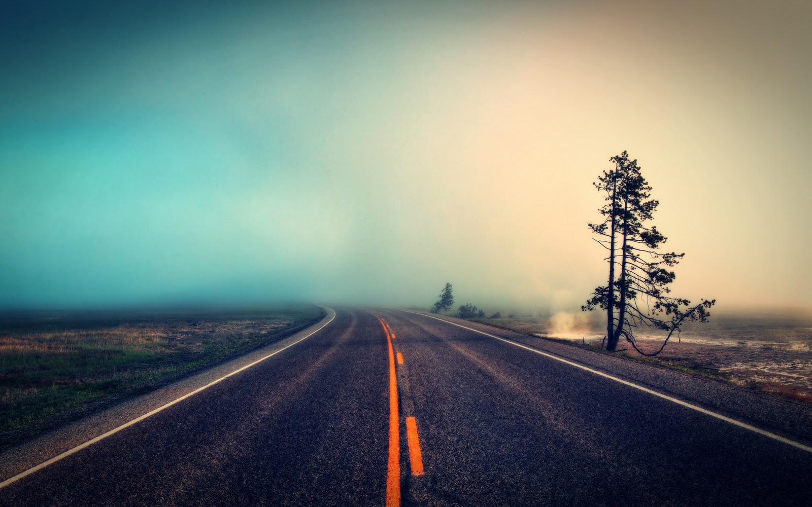 the road to freedom or isnt wallpaper hd The Wallpaper Database 1600x1000