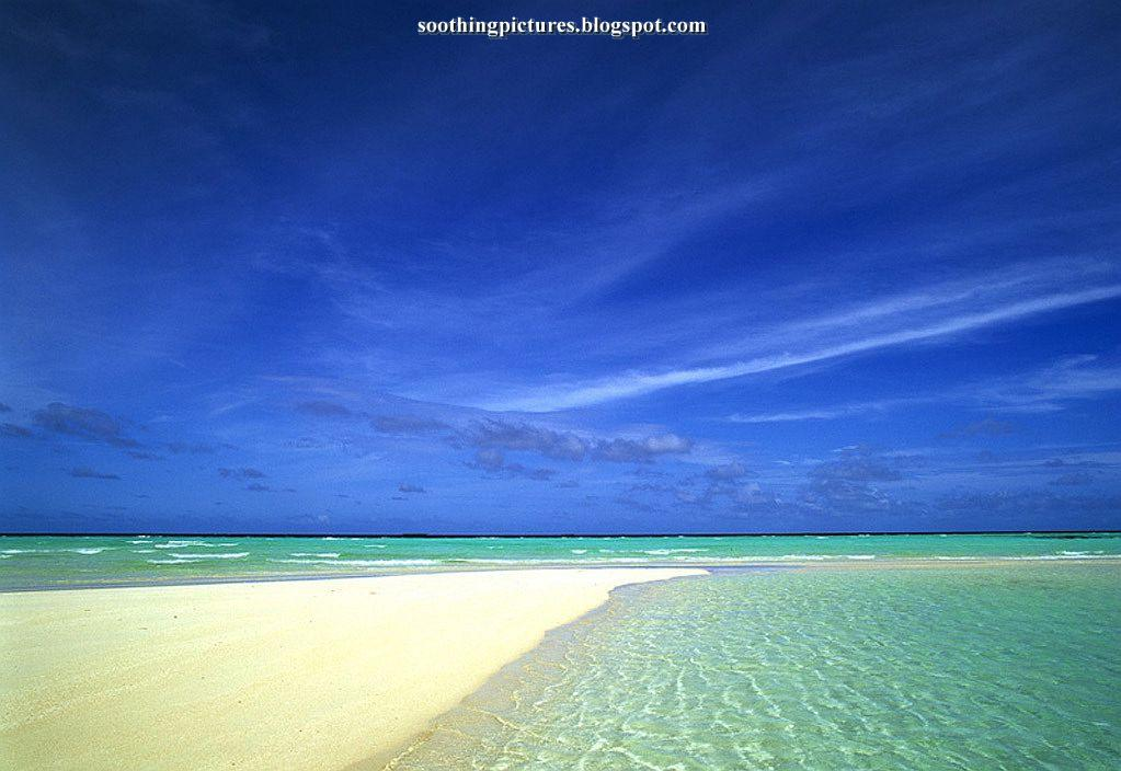 Free download SOOTHING PEACE OF MIND PICTURES Serene Calming