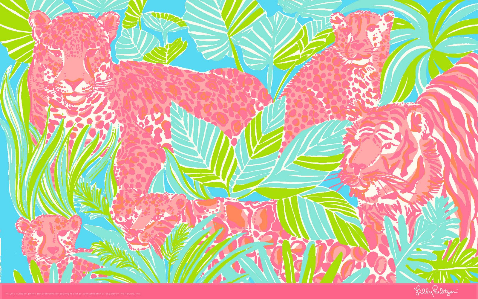 In order to honor Lilly Pulitzer who passed away yesterday heres 1600x1000