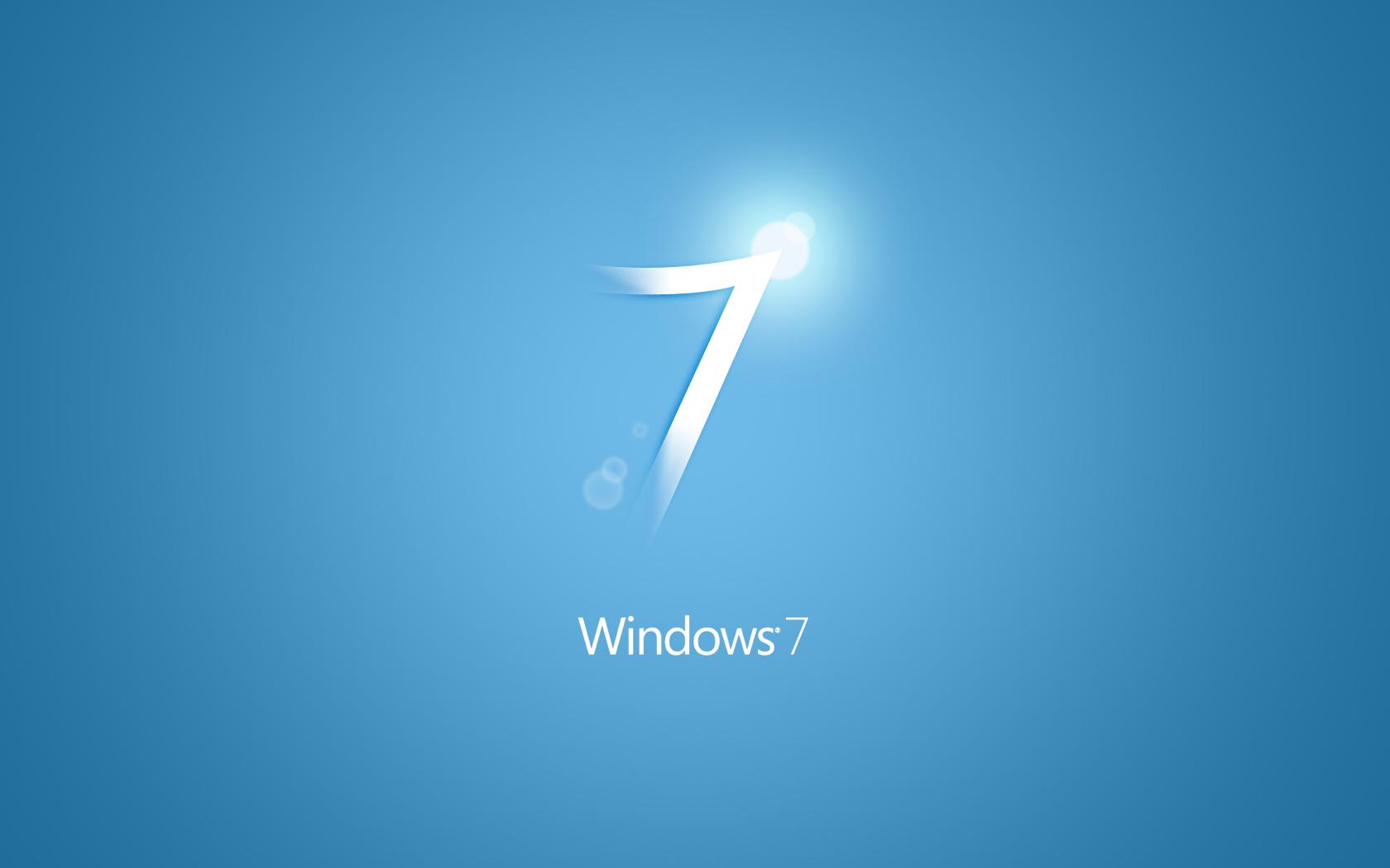 Free Download Hd Screensaver Windows 7