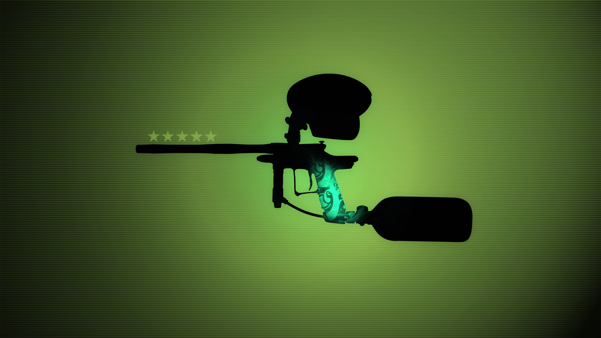 Free Download Paintball Wallpaper Hd 1920x1080 For Your Desktop Mobile Tablet Explore 67 Paintball Wallpaper Empire Paintball Wallpaper Cool Paintball Wallpapers Paintball Wallpaper Computers