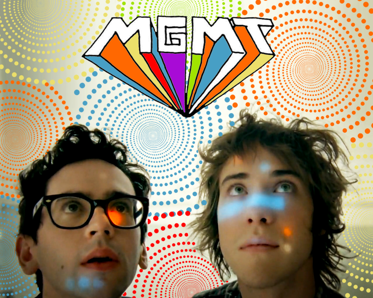 Is MGMT Coming Back in 2016 1280x1024