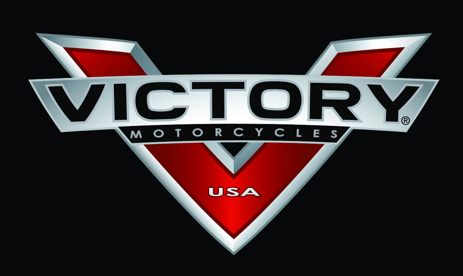 Victory Motorcycles Reveal Striking International Line Up for 2015 1558x931