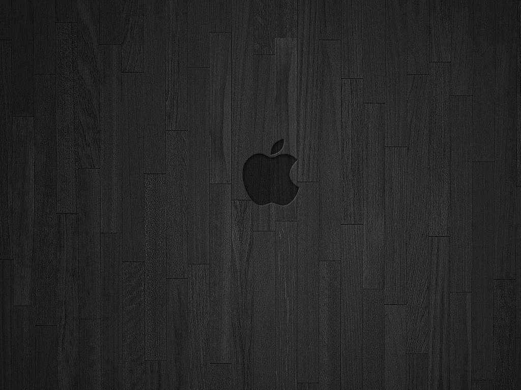 Fonds dcran Ipad Mini tous les wallpapers Ipad Mini 1024x768
