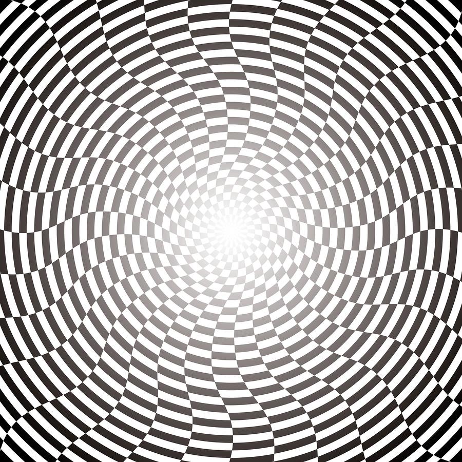 Buy an essay paper illusions wallpaper
