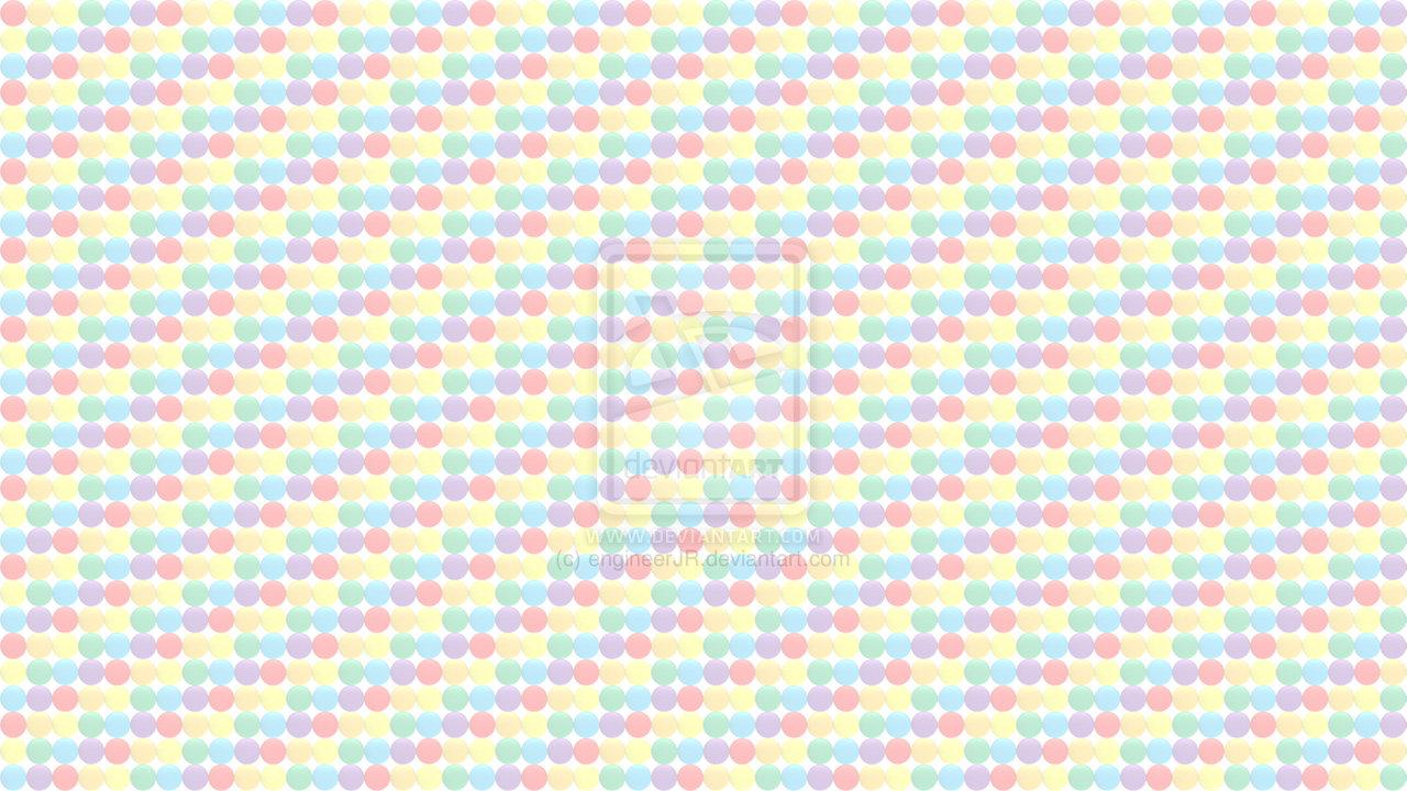 Lgbt Wallpaper Pride dots wallpaper two by 1280x720