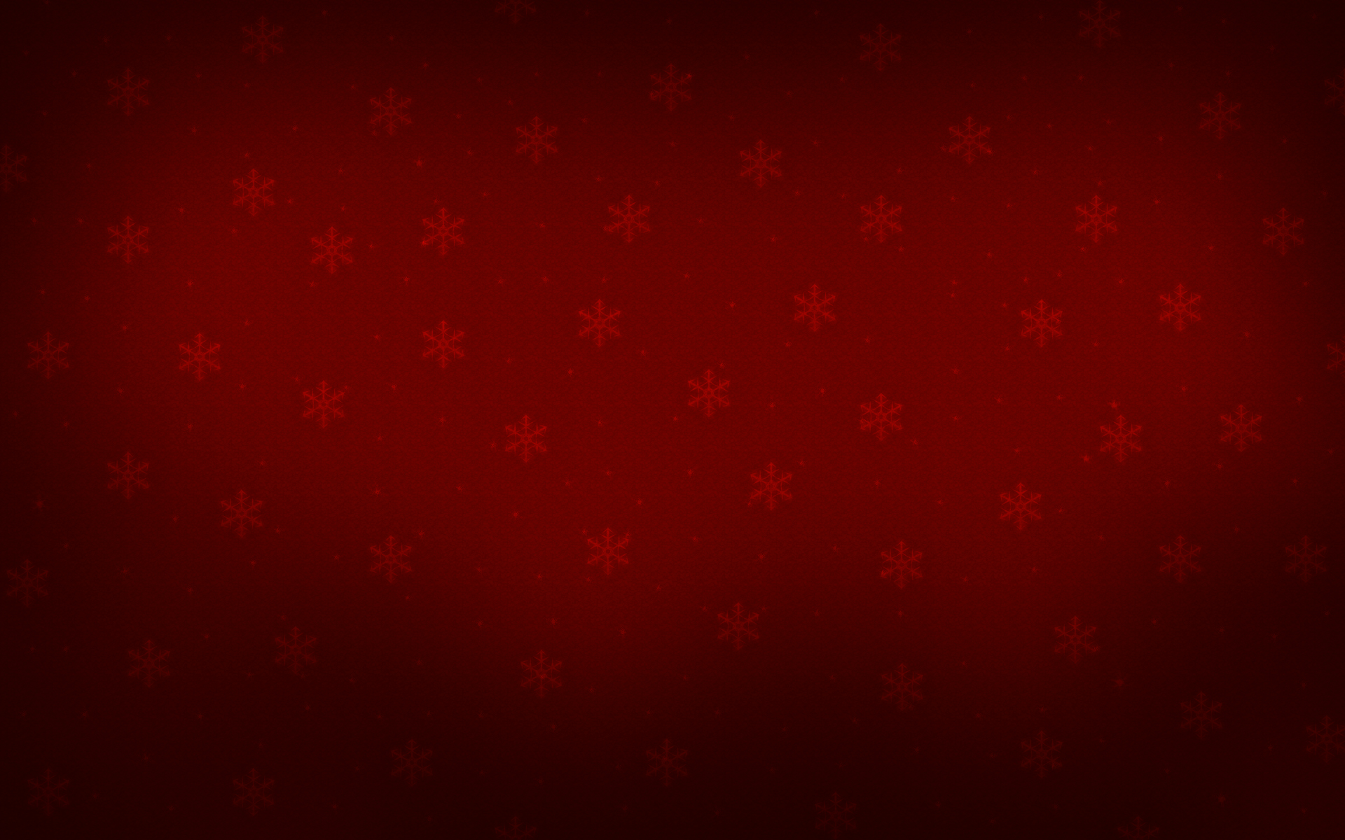 dark red christmas background The Falmouth Bookseller 1920x1200