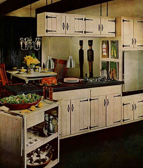 Free Download Knotty Pine Kitchen Cabinets Painting Knotty