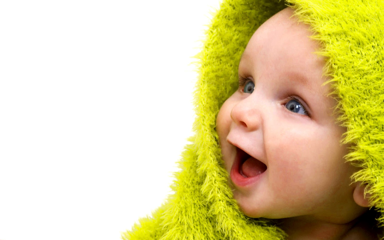 20 Best Collection of Cute Baby Wallpapers Wallpaper Collection For 1600x1000