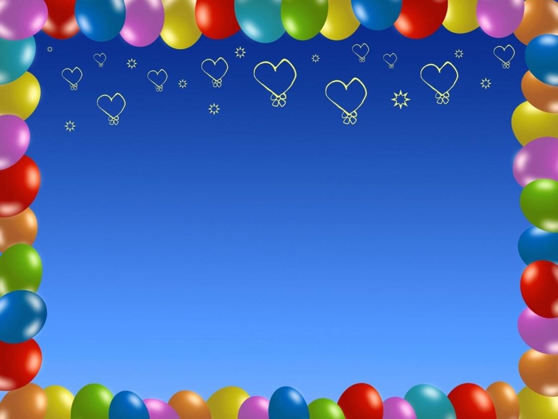 Happy Birthday Background Images 1124x843