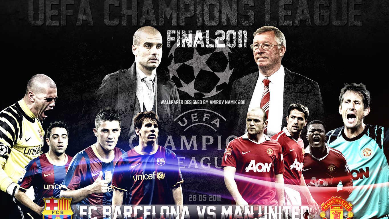 idsbvsHZQDEs1600uefa champions leage widescreen wallpaperjpg 1365x768