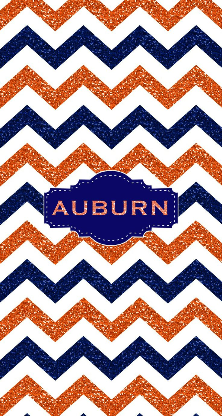 Pin by Meagan Bumpers on I Believe in Auburn and Love it Pinterest 736x1377