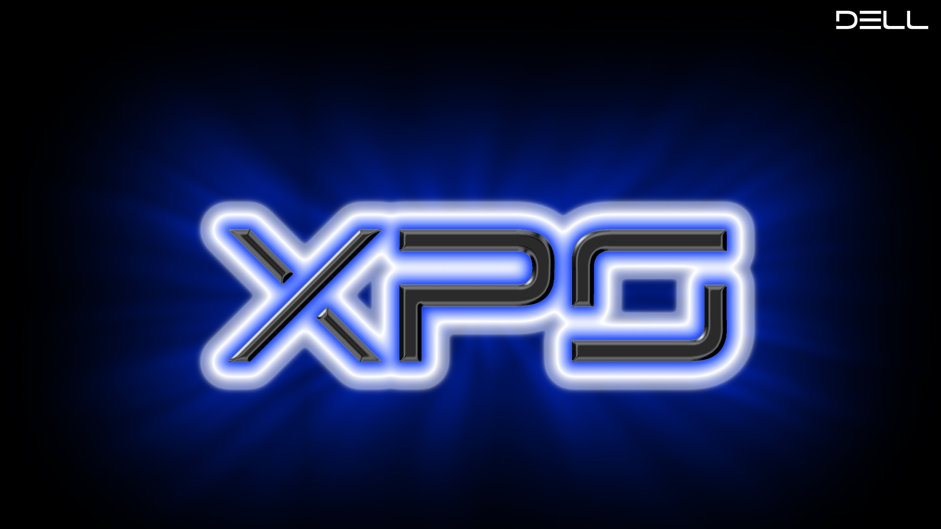 Xps wallpaper   841478 1920x1080