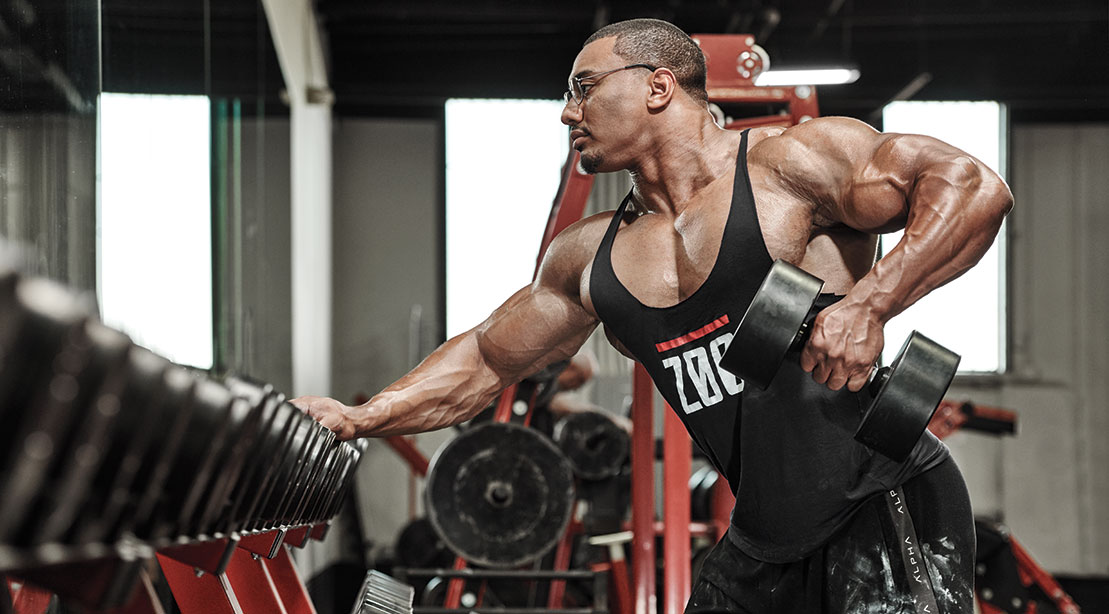 The Wisdom of Larry Wheels Williams Muscle Fitness 1109x614
