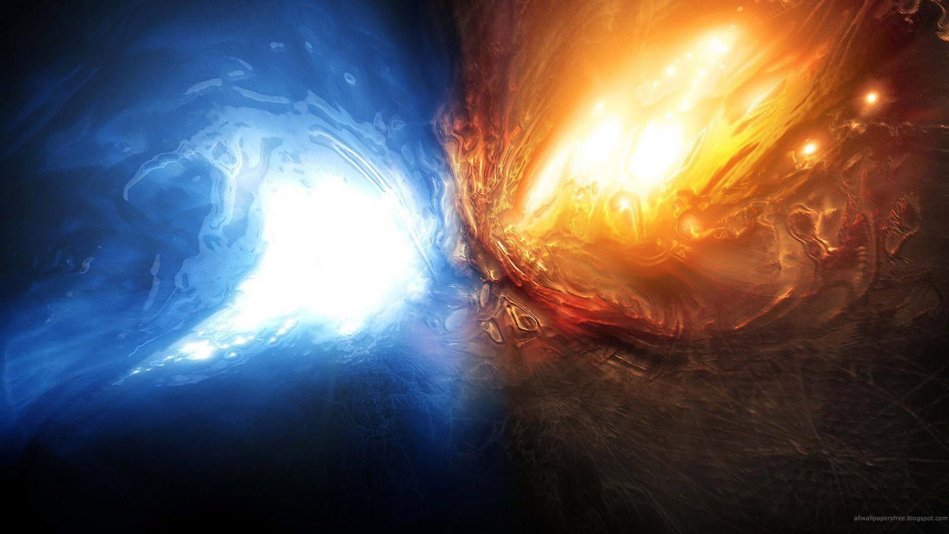 Спокойствие умиротворение огонь костер  № 3560216  скачать