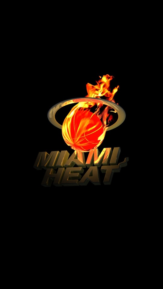 Free Download Miami Heat Logo Wallpaper Iphone Wallpapers 542x960 For Your Desktop Mobile Tablet Explore 48 The Heat Wallpaper Miami Heat Wallpaper Logo Miami Heat Wallpaper Download Miami Heat