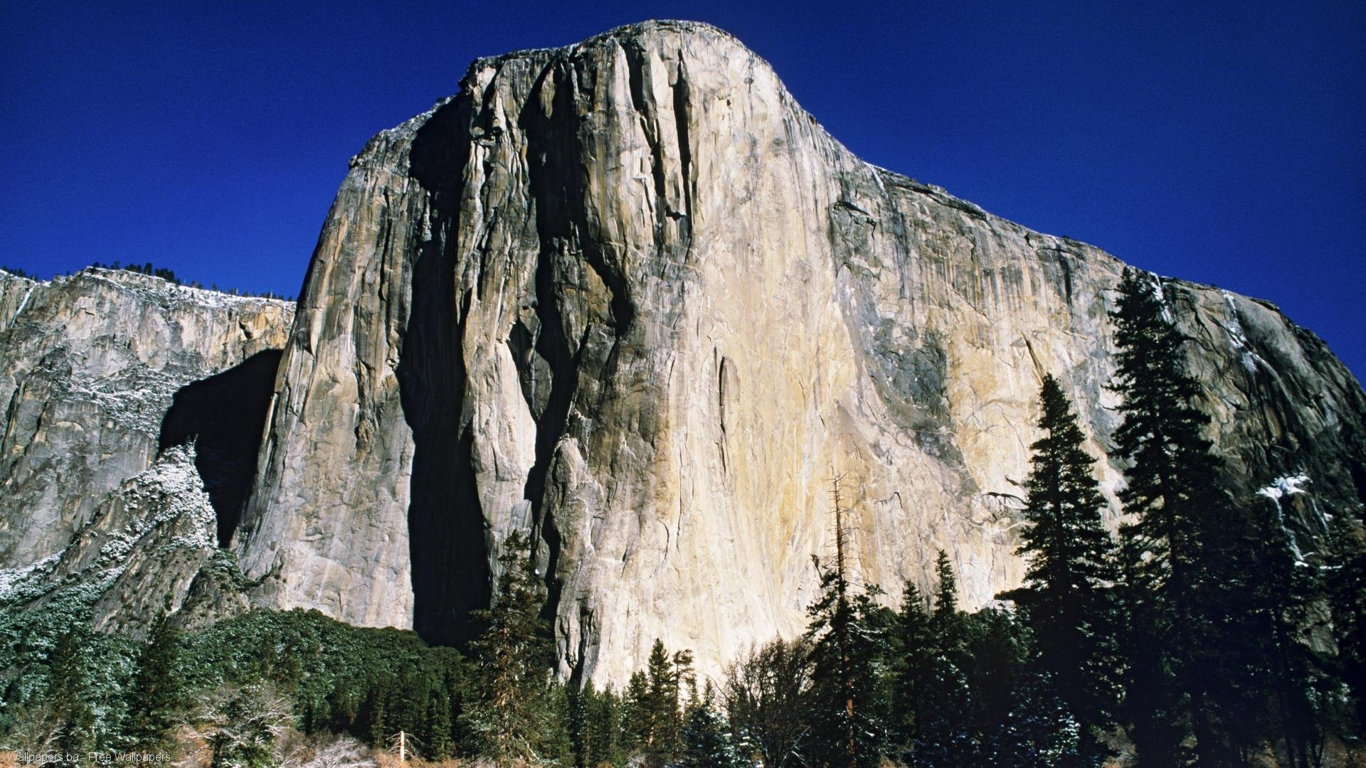 wallpaper yosemite capitan wallpapers images wmwallpapers fenwayjpg 1920x1080