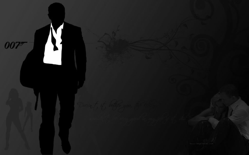 photos of 007 wallpaper Wide 007 Wallpaper Image 1024x640