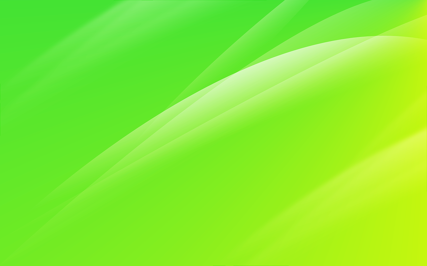 Free download light green wallpaper HD [1440x900] for your ...
