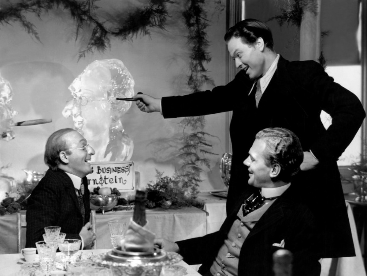 Citizen Kane 18747 Hd Wallpapers in Movies   Imagescicom 1200x901