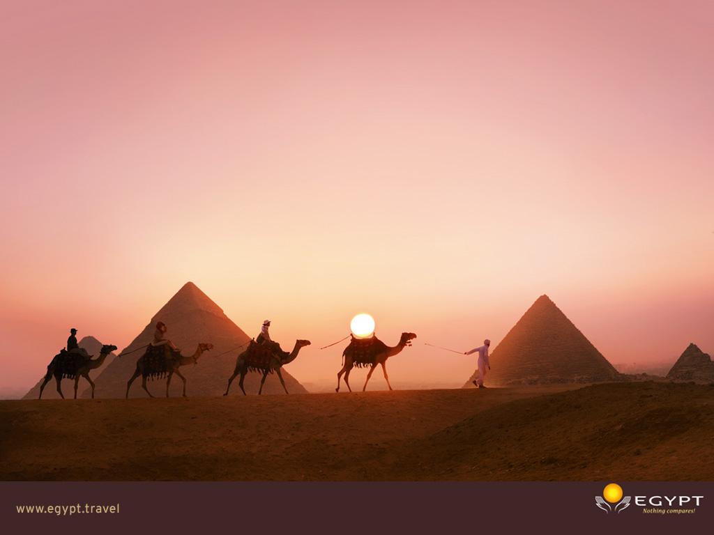 Free Egypt desktop wallpaper | Egypt wallpapers